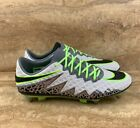 Nike Hypervenom Phinish SG Pro ACC Men's Soccer Cleats