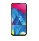 "New Samsung Galaxy M10 Unlocked Dual SIM - 6.22"" HD+ Infinity V Display 3GB+32GB"