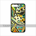 Anaheim Ducks ice hockey team Case Cover For iPhone All Type #TP $17.49 USD on eBay