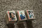 1978 Topps Football Complete Your Set You Pick NFL STARS! FREE SHIPPING!