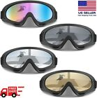 Kyпить Snow Ski Goggles Men  Anti-fog Lens Snowboard Snowmobile Motorcycle на еВаy.соm