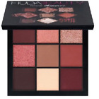 HUDA Beauty Eyeshadow Lidschatten Eyeshadow Limited Edition! - RIESENAUSWAHL!