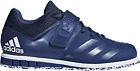 Внешний вид - Mens Adidas Powerlift 3.1 Blue Weightlifting Athletic Shoes CQ1772 Sizes 8-11