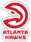 "Atlanta Hawks NBA Basketball Car Bumper Sticker Decal ""SIZES"" ID:1 on eBay"