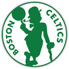 "Boston Celtics   NBA Basketball Car Bumper Sticker Decal ""SIZES"" ID:4 on eBay"