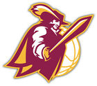 "Cleveland Cavaliers  NBA Basketball Car Bumper Sticker Decal ""SIZES"" ID:3 on eBay"