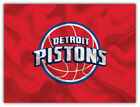 "Detroit Pistons  NBA Basketball Car Bumper Sticker Decal ""SIZES"" ID:6 on eBay"