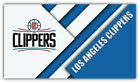 "Los Angeles Clippers NBA Basketball Car Bumper Sticker Decal ""SIZES"" ID:2 on eBay"