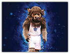 "Oklahoma City Thunder NBA Basketball Car Bumper Sticker Decal ""SIZES"" ID:3 on eBay"