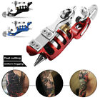 Professional Rotary Tattoo Machine Motor Gun Tool Shader Beauty Body Art Pen
