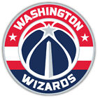 "Washington Wizards  NBA Basketball Car Bumper Sticker Decal ""SIZES"" ID:7 on eBay"