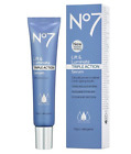 No7 Lift Luminate Triple Action Serum, Pick your size! BRAND NEW IN BOX image