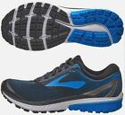 NEW Brooks Ghost 10 Men's Athletic Shoes, Color, Size