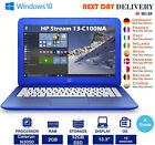 Cheap HP Stream Pavilion 15.6