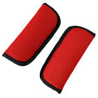 HK- 2Pcs Kids Baby Stroller Car Auto Safety Seat Belt Shoulder Pads Cover Gracio