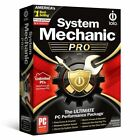 iolo System Mechanic  Pro - 1 Year License | With Free Updates | Fast Delivery