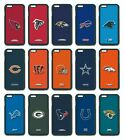 NFL Football All Teams Design Apple iPhone Hard Plastic Back Case 03 $10.99 USD on eBay