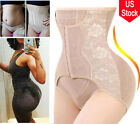 Fajate Fajas Colombianas Reductoras Levanta Cola Post Parto Surgery Body Shapers
