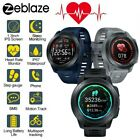 "Zeblaze VIBE 3 PRO Smart Watch 1.3"" Waterproof Sports Bracelet for Android iOS"