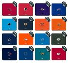 NFL Football All Teams Design Mouse Pad 03 $12.99 USD on eBay