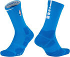 Внешний вид - NWT Nike Elite Quick Crew Socks DRI-FIT Cushioned NBA Basketball Men Women Youth