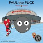 Paul the Puck: Ottawa Senators by Paulina Galiardi: New $9.5 USD on eBay