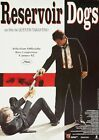 Classic Movie Posters1990s 90s Film Poster HD Borderless Printing Classics