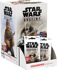 Star Wars Destiny Convergence Rare and Legendary singles with Die. $0.99 USD on eBay