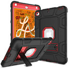 """For New iPad mini 5 5th Gen 2019 7.9"""" Shockproof Stand Hybrid Rugged Case Cover"""