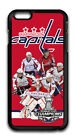 2018 NHL Champions Washington Capitals iPhone iPod Case 160605 $10.99 USD on eBay