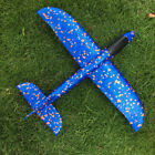 Hand Launch Throwing Glider Ai...