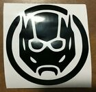Avengers End Game Infinity War Mega List All Characters Vinyl Decal Stickers