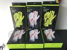 Nike Adult Unisex ASSORTED GK Mercurial Touch Victory Soccer Goalie Gloves NIB $44.99 USD on eBay