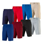 Kyпить NEW Puma Golf Essential Pounce Short - dryCELL Tech - Choose Size and Color на еВаy.соm