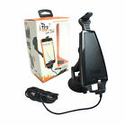 iBolt iPro2 Car Vehicle Phone Mount Holder w/ Lightning Cable for Apple iPhone