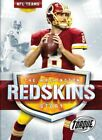 The Washington Redskins Story by Larry Mack: Used $12.56 USD on eBay