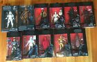 Star Wars Black Series Choose One $15.0 USD on eBay