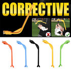 Golf Swing Trainer Golf Training Aid Swing Wrist Positions Correcting Tools NEW