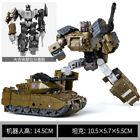 """Buy """"Transformers Onslaught  5 in 1 Bruticus Multi Components Transformed Toys KO Ver"""" on EBAY"""