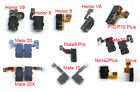 Headphone Audio Jack connector for Huawei Mate 20 20X Mate10 30 Pro P10 Plus