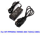 Universal New Multifarious Laptop Power AC Adapter Battery Charger For Notebook