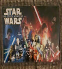 Star wars Coaster - can be personalised £2.2 GBP on eBay