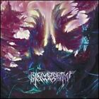 Immersion by Irreversible Mechanism: New