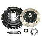 For Honda Civic 02-09 Competition Clutch Stage 3 Street/Strip Series Clutch Kit