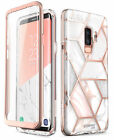 For Samsung Galaxy S9+ Plus, i-Blason Cosmo Full-Body Case Cover 360º Shockproof
