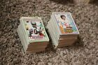 1980 Topps Football Finish Your Set You Choose NFL FREE SHIPPING $1.24 USD on eBay