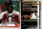 2019 TOPPS SERIES 2 SP IMAGE PHOTO VARIATION SINGLES w/ RC YOU PICK COMPLETE SET
