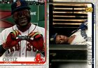 2019 TOPPS SERIES 2 SP IMAGE PHOTO VARIATION SINGLES w/ RC YOU PICK COMPLETE SET фото