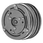 For Dodge Charger 66-78 Four Seasons Steel Remanufactured A/C Compressor Clutch $155.51 USD on eBay