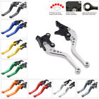 """ROARER"" Brake Clutch Lever For Triumph ROCKET III CLASSIC 07-10 SPEEDMASTER 06- $18.49 USD on eBay"